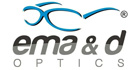 logo EMA&D Optics